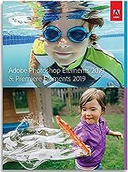 von AdobePlattform:Windows 10 /  7 /  8 /  8.1, Mac OS X(4)Neu kaufen: EUR 108,9925 AngeboteabEUR 108,99