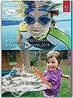 Adobe Photoshop Elements 2019 & Premiere Elements 2019 - Standard | PC | Téléchargement