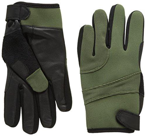 dita-neoprene-gloves-kevlar-olive