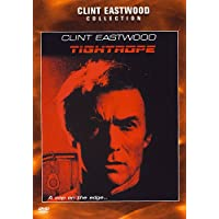 Clint Eastwood Collection - Tightrope