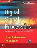 Digital Signal Processors E/2