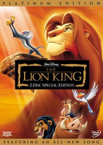 the-lion-king-disney-special-platinum-edition-import-usa-zone-1