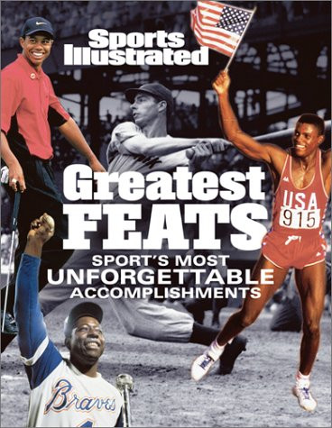 sports-illustrated-greatest-feats-sports-most-unforgettable-accomplishments