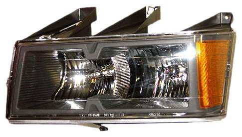oe-replacement-chevrolet-colorado-gmc-canyon-pickup-driver-side-headlight-assembly-composite-partsli