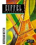Eiffel: The Language (Prentice Hall o...
