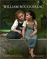 William Bouguereau de Frederick c Ross