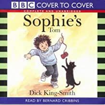 Sophie's Tom (Cover to Cover)
