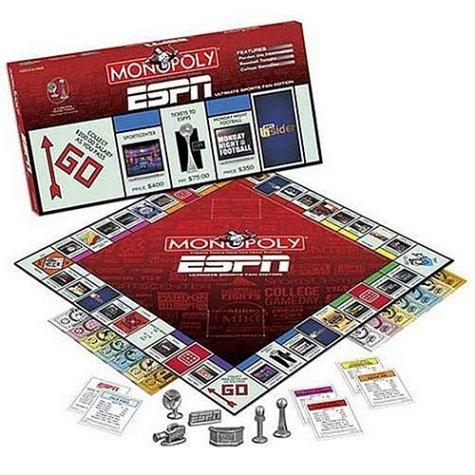 espn-monopoly