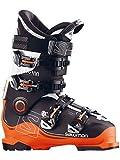Herren Skischuh Salomon X Pro 100 Skischuhe