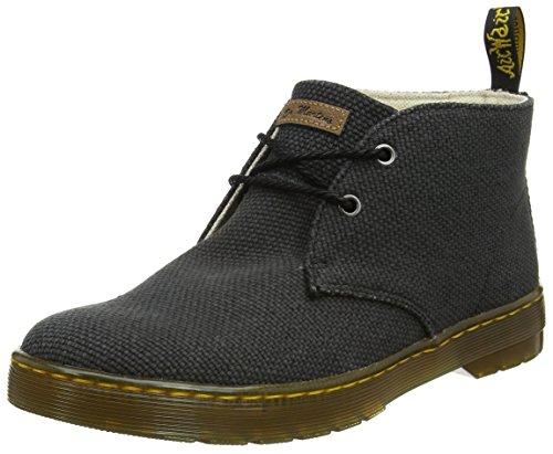 Bild von Dr. Martens Herren Mayport Chukka Boots, grün