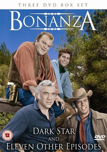 bonanza-dark-star-11-other-episodes-dvd-reino-unido