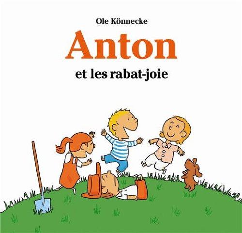 """<a href=""""/node/103110"""">Anton et les rabat-joie</a>"""
