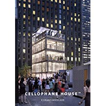 Cellophane House