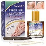 Nail Treatment,Nagelöl,Nagelpflege und Behandlung, Nagelpflege für gesunde Fuß und Hand