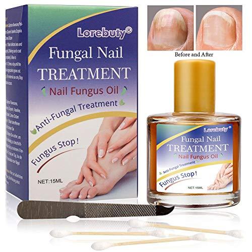 Nail Treatment,Nail Repair,Nagelpflege und Behandlung,für weiche,brüchige Nägel,geschädigte Nägel werden gestärkt. Nagelpflege für gesunde Fuß und Hand
