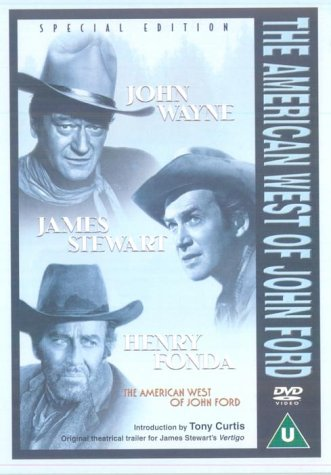 american-west-of-john-ford-the-dvd-2002