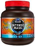 Venky's Intense Mass - 1 kg (Chocolate)