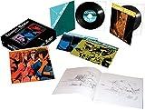 Cowboy Bebop Blur-ray España Edición Coleccionistas