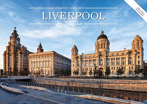 Liverpool A5 2019