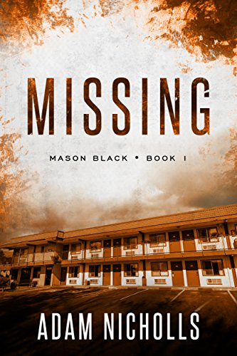 Missing-Mason-Black-Book-1