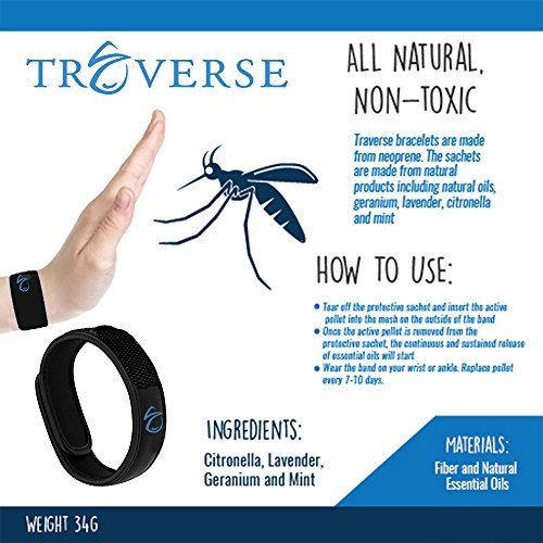 traverse-mosquito-repellent-bracelet-4-free-refills-deet-free-all-natural-ingredients-non-toxic-prev