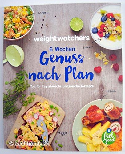 6-wochen-genuss-nach-plan-von-weight-watchers-programm-2017