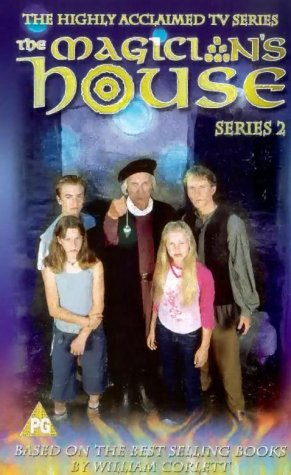 the-magicians-house-series-2-vhs