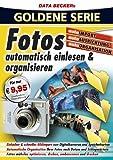 Fotos automatisch einlesen und organisieren Bild