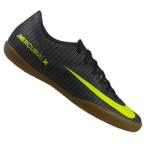 Nike Unisex-Erwachsene 852488-376 Fußballschuhe, 38 EU