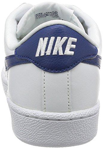 Nike 312498-138, Chaussures de Sport Femme Blanc