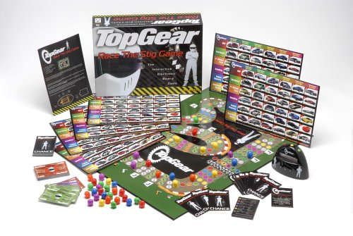 bbc-top-gear-race-the-stig-game-interactive-electronic-board-game