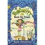 Pongwiffy Back on Track