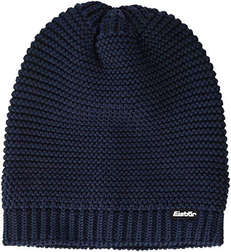 Eisbär Corson OS Mütze, Dark Cobalt, One Size