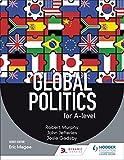 ISBN 1471889416