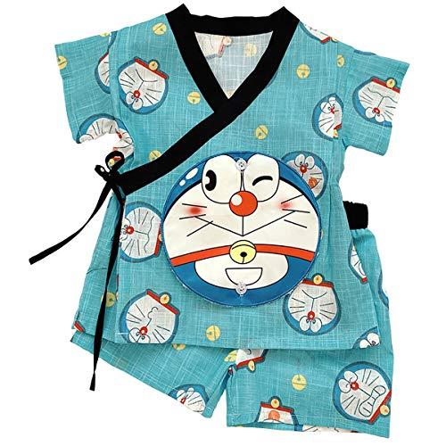 nuovo di zecca b483a f2876 Scheda dizoony baby kimono giapponese robe IoGiardiniere.it ...