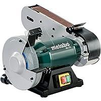 Metabo 601750000 Kombi-Bandschleifmaschine BS 175