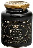 Pommery Royal Moutarde au Cognac - Senf mit Cognac
