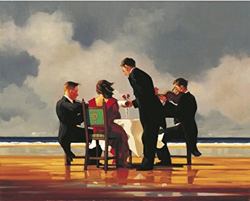 Jack-Vettriano-Elegy-for-a-Dead-Admiral-Limited-Edition-Print-Signed-475x40cm