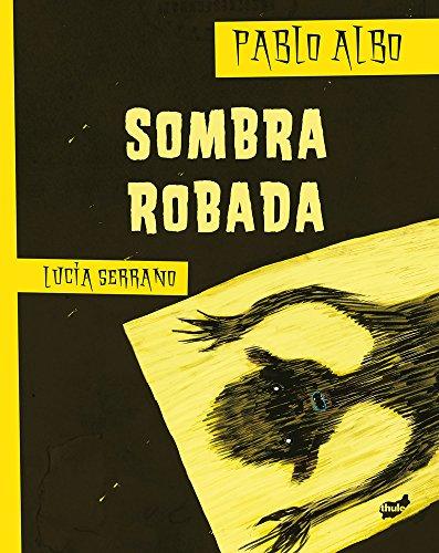 Sombra Robada (Trampantojo)