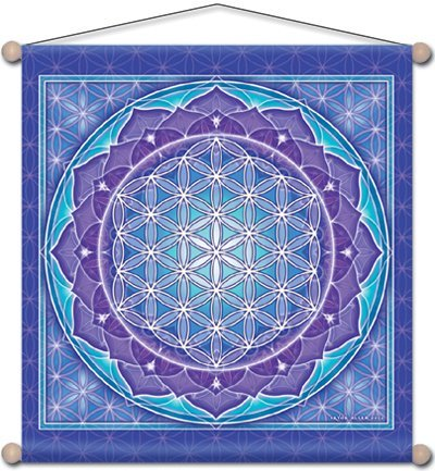 fleur-de-vie-381-x-381-cm-mandala-meditation-banniere