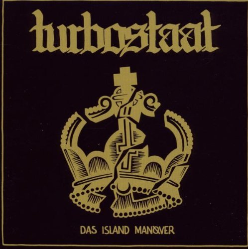 Das Island Manover: Special Edition by Turbostaat