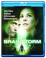 Brainstorm [Blu-ray] hier kaufen