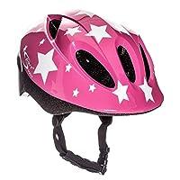 Sport DirectTM Pink Stars Children