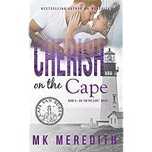 Cherish on the Cape: an On the Cape Novel