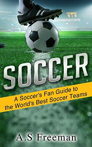 Soccer: A Soccer