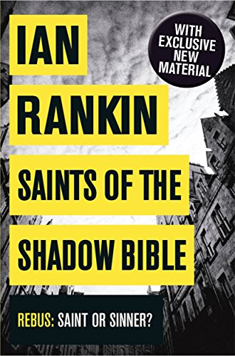 Saints-of-the-Shadow-Bible-Inspector-Rebus-Book-19