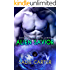 Alien Savior (Zerconian Warriors Book 5)