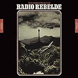 Radio Rebelde (Special Digipak Edition)