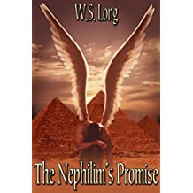 The Nephilim's Promise (Eternal Book 1)