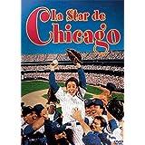 La Star de Chicago
